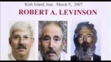BOB LEVINSON