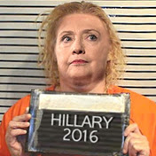 hillary-for-prison