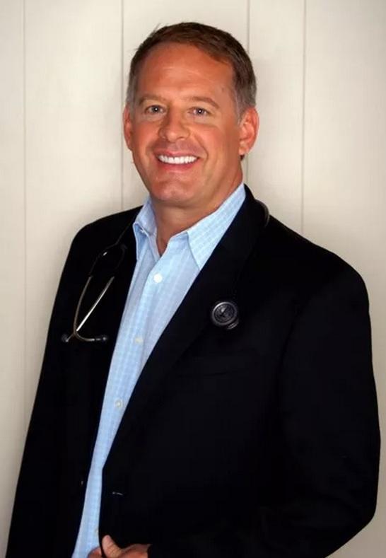 DOCTOR Meehan.jpg