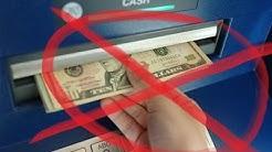 MONEY FROZEN.jpg