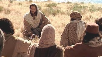 JESUS TEACHING.jpg